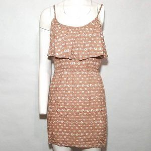 V Generation Summer Dress